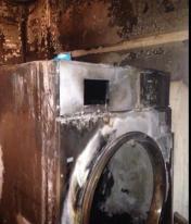 wp dryer