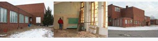 bransford remodeling