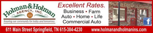 Holman insurance banner 511b