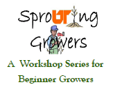sprouting growers pic