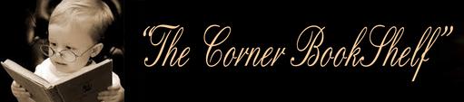 corner bookshelf 511