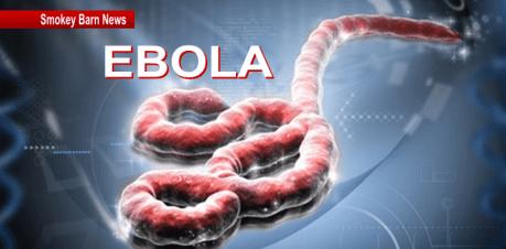 ebola slider