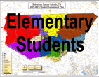 elementary map