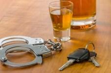keys alcohol