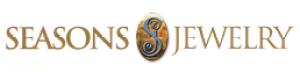 seasons jewelry logo