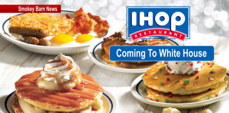 ihop coming to white house slider