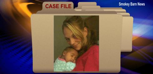 Case file slider