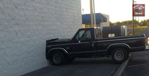 Truck 4 slider