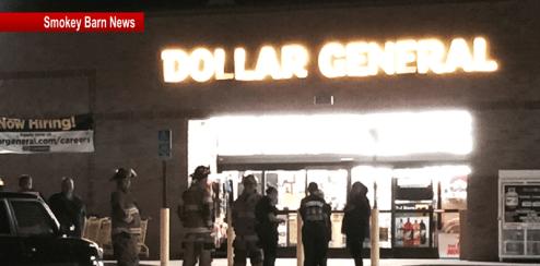 dollar general bomb slider