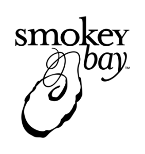Smokey Bay Seafood Group Logo TM