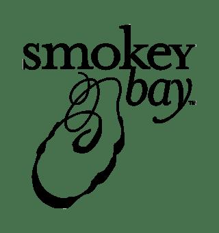 Smokey Bay Seafood Group Logo TM