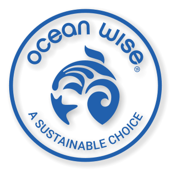 Ocean Wise a Sustainable Choice