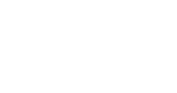 White logo for Smokey Joe Stoves