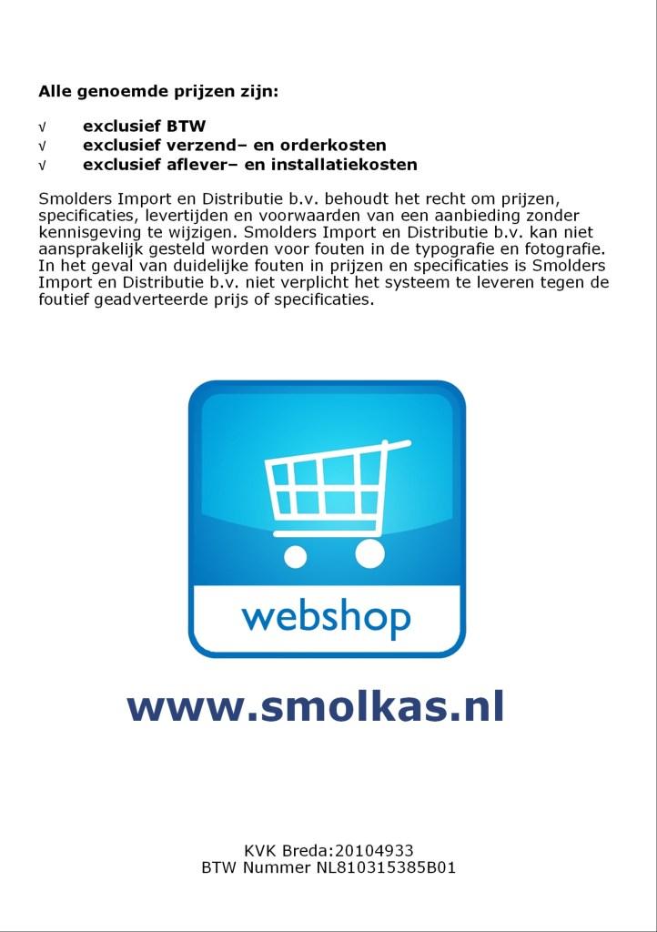 https://i1.wp.com/www.smolkas.nl/wp-content/uploads/2017/11/pagina16.jpg?fit=722%2C1024&ssl=1