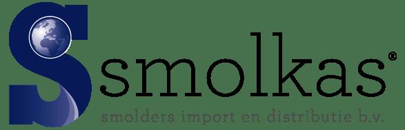 Smolkas Horeca en Retail kassa