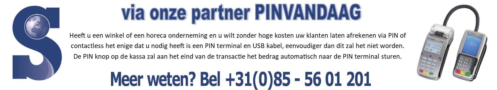 webbanner pin