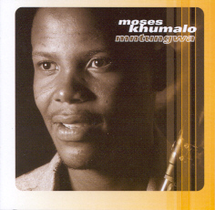 https://i1.wp.com/www.smooth-jazz.de/images/gallery2/Khumalo.jpg