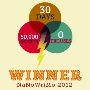 2012 nano winner