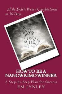nano_cover_smaller