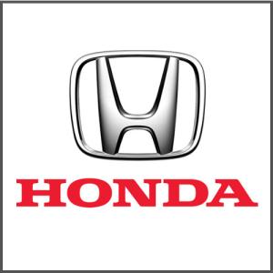 Honda Boot Protectors