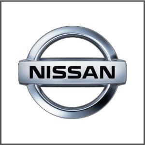 Nissan Boot Protectors
