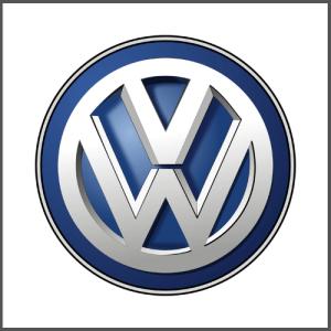 Volkswagen Boot Protectors