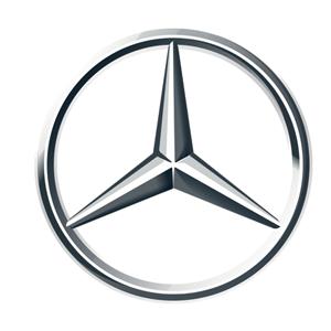 Mercedes Cab Mats