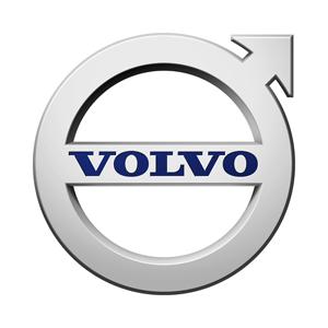 Volvo Cab Mats