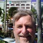 hotel restore president