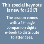 this-session-is-new-for-2017-and-comes-with-a-19-page-companion-digital-e-book-you-can-distribute-to-attendees