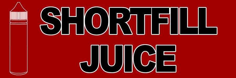 Smooth Vapourz Mobile Tile - Shortfill Juice