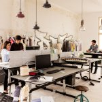 10 Good Reasons For A Height Adjustable Desk Why Stand Up Desks Are The Office Workstations Of The Future Designer Furniture By Smow Com