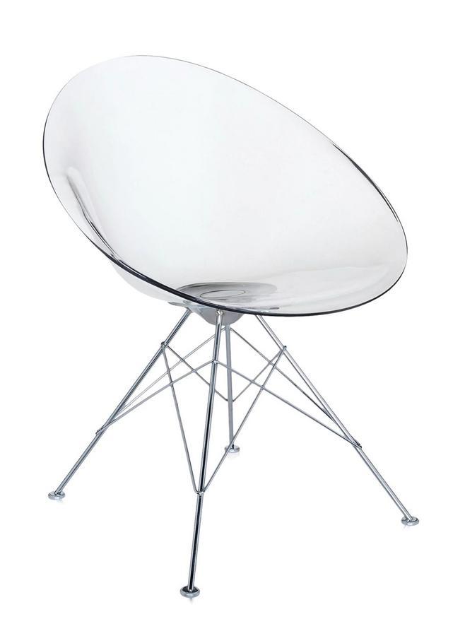 Kartell Ero S G By Philippe Starck Designer Furniture By Smow Com
