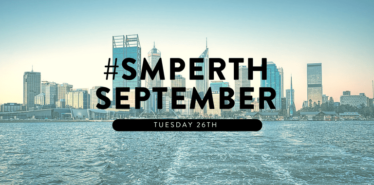 SMPerth September