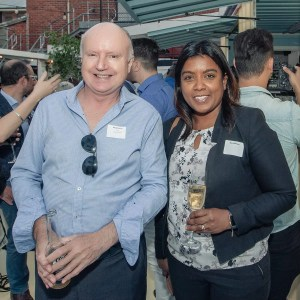 SMPerth October 2018