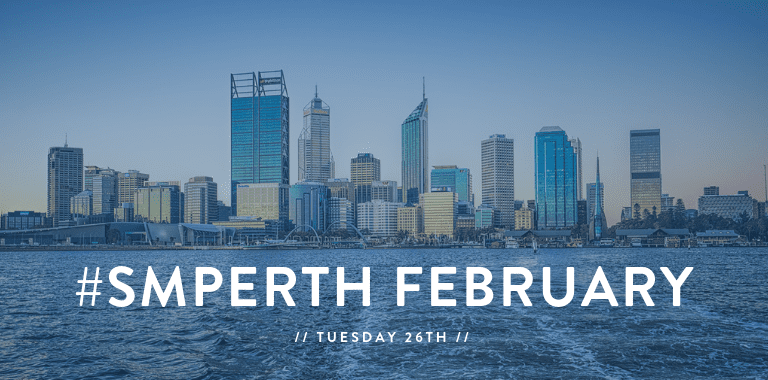 SMPerth February 2019