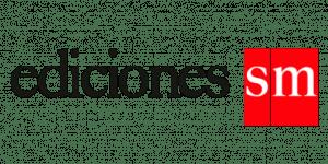 logo-ediciones-sm