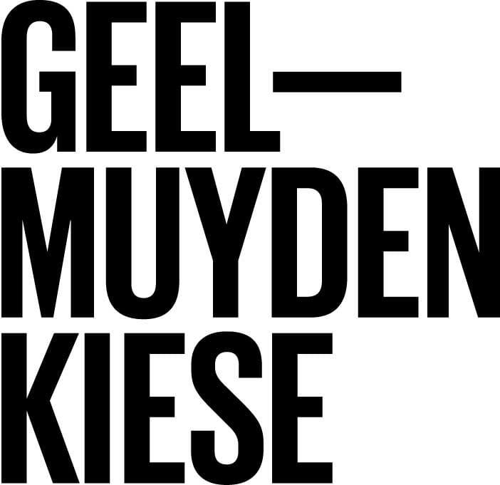 GK-Logo-kund-ordning-smpl