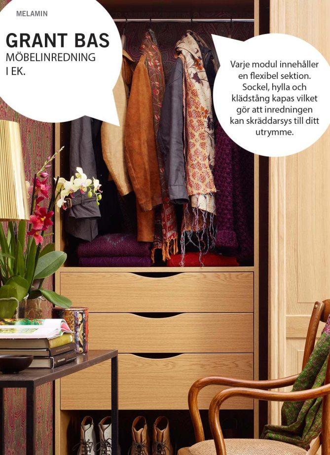 Garderobsinredning-lumi-bas-grant-Smpl