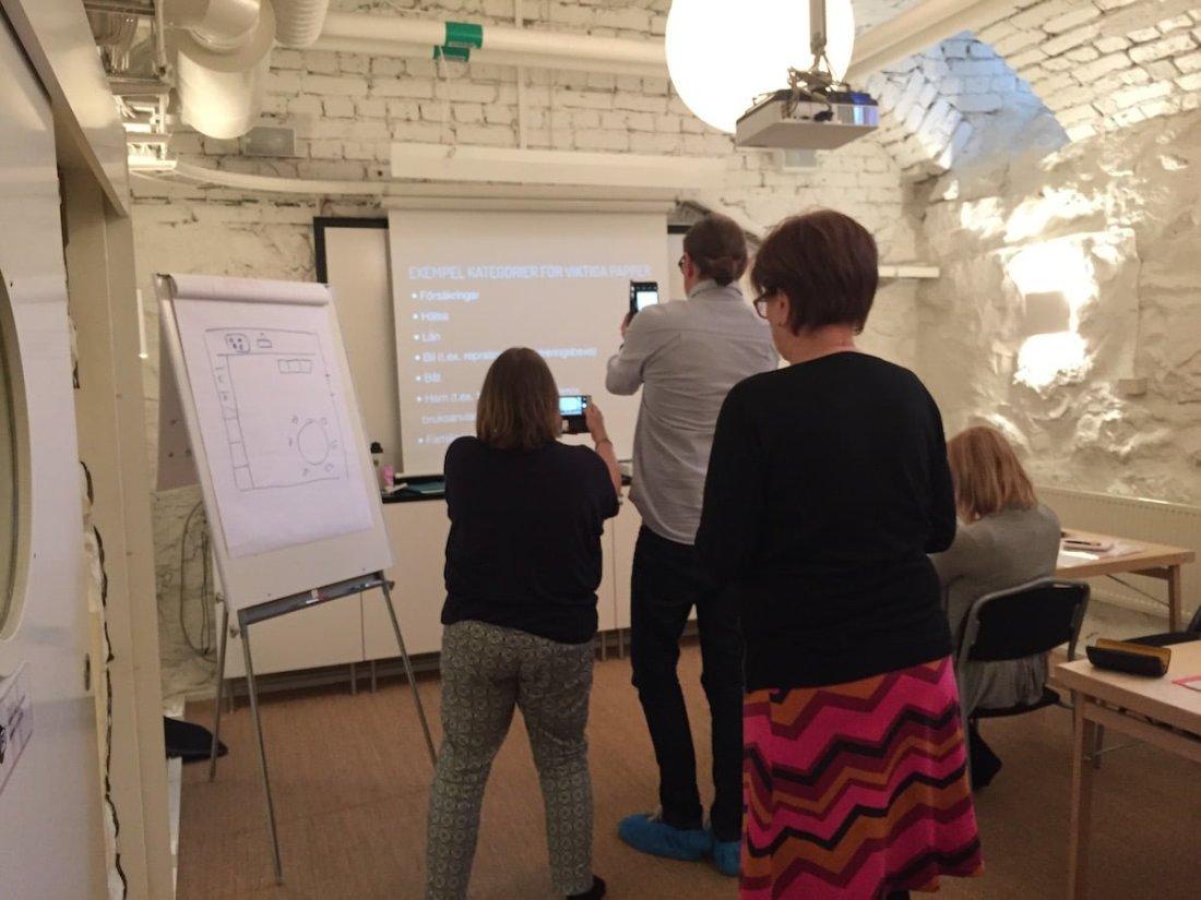 utbildning-stockholm-deltagare-organisator-smpl