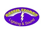 Keith Story Lighting & Sound