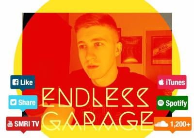 Endless Garage