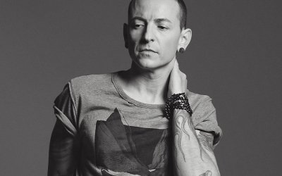 Chester Bennington Has Committed Suicide by Hanging