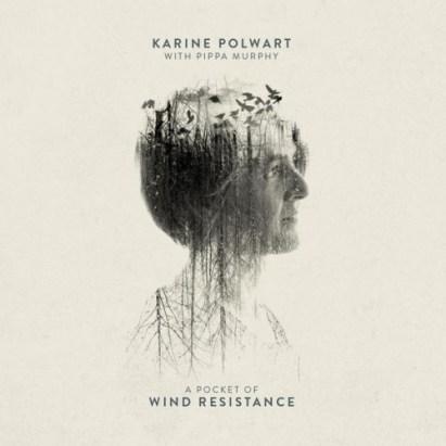 Karine Polwart -a-pocket-of-wind-resistance
