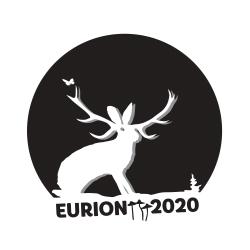 Logo Eurion 2020