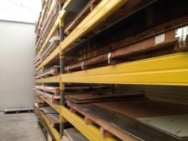 steel unit pic2