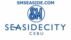 SM Seaside City CINEMAS