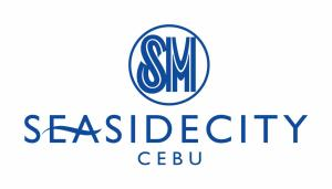 sm-seaside-logo