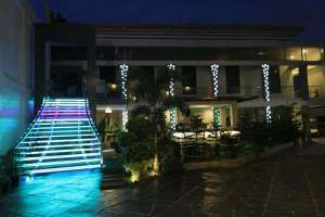 Book here now at the hotel eloisa royal suites, mactan, philippines and get the best prices! 004