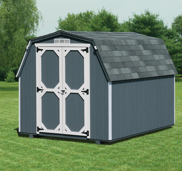 Sheds Patio Furniture Amp Gazebos In De Space Makers Sheds